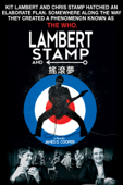 搖滾夢 (Lambert & Stamp)