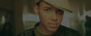 Corazón Sin Cara - Prince Royce