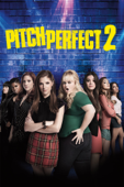 Pitch Perfect 2 - Elizabeth Banks