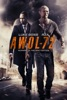 AWOL-72 - Movie Image