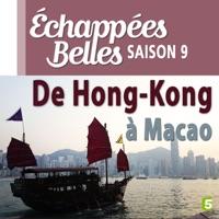 Télécharger De Hong Kong à Macao Episode 1