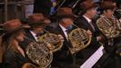 From Indiana Jones - The Raider's March - Sir Simon Rattle & Berlin Philharmonic