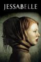 Affiche du film Jessabelle