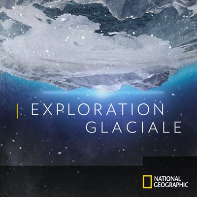 Exploration Glaciale, Saison 1 (VOST) - Continent 7: Antarctica