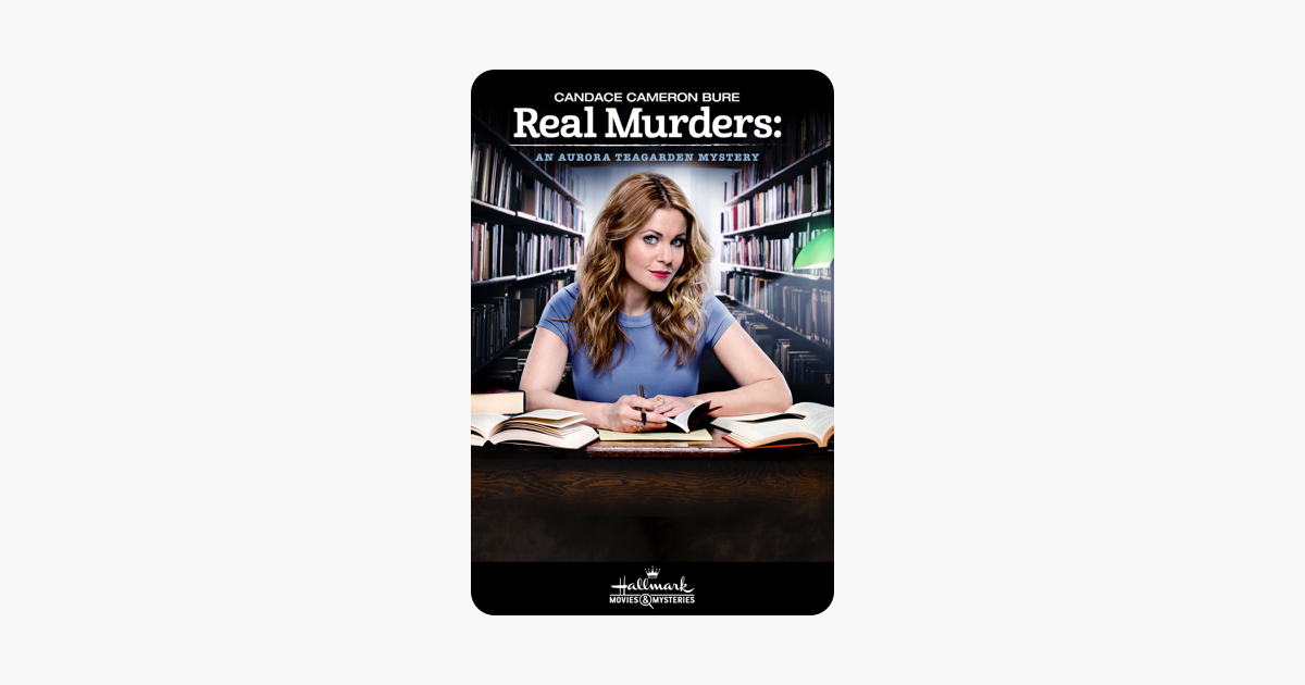 a bundle of trouble an aurora teagarden mystery english subtitles