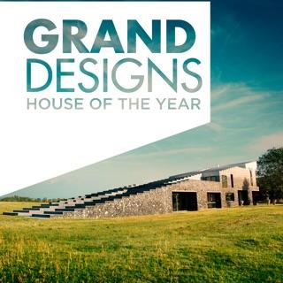 Grand Designs Series 9 On Itunes