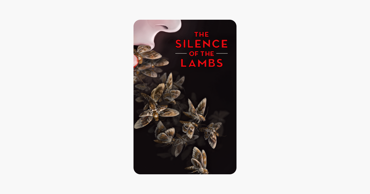 silence of the lambs with subtitles