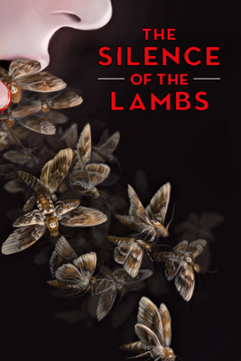 The Silence of the Lambs - Jonathan Demme