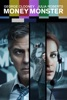 icone application Money Monster