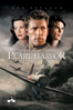 Michael Bay - Pearl Harbor  artwork