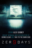 Alex Gibney - Zero Days  artwork