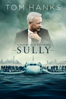 Sully: Miracle on the Hudson - Clint Eastwood