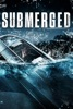 Submerged (2016) - Movie Image
