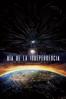 Día de la Independencia: Contraataque - Roland Emmerich