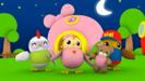 Nana Ada Happy Bear - Didi & Friends