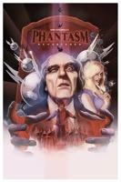 Phantasm (iTunes)