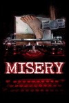 Misery wiki, synopsis