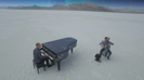 A Sky Full of Stars - The Piano Guys, Jon Schmidt & Steven Sharp Nelson