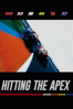 Hitting the Apex - Mark Neale