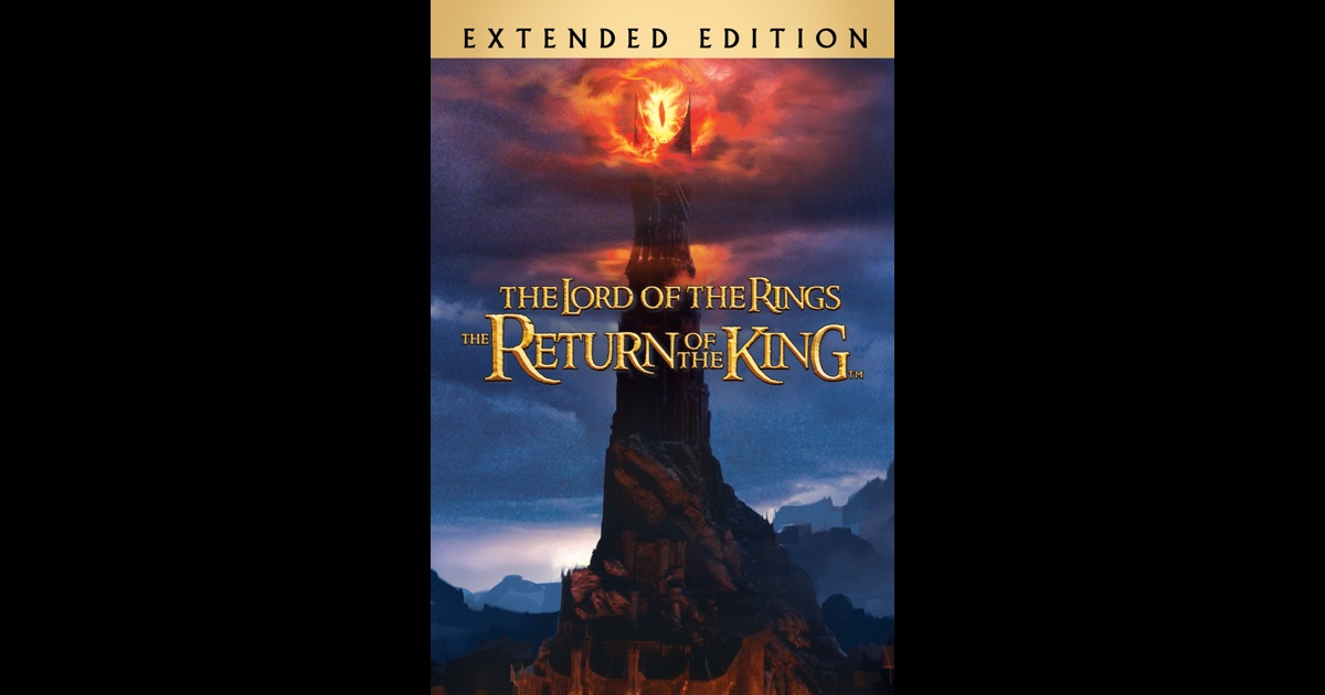 Images from the Lord Of The Rings: The Fellowship Of The Ring special edition DVD assembled as a gorgeous salestopp1se.gqry: Screensavers & Wallpaper.