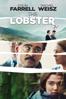 The Lobster - Yorgos Lanthimos