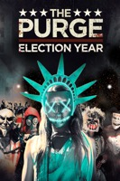 The Purge: Election Year (iTunes)