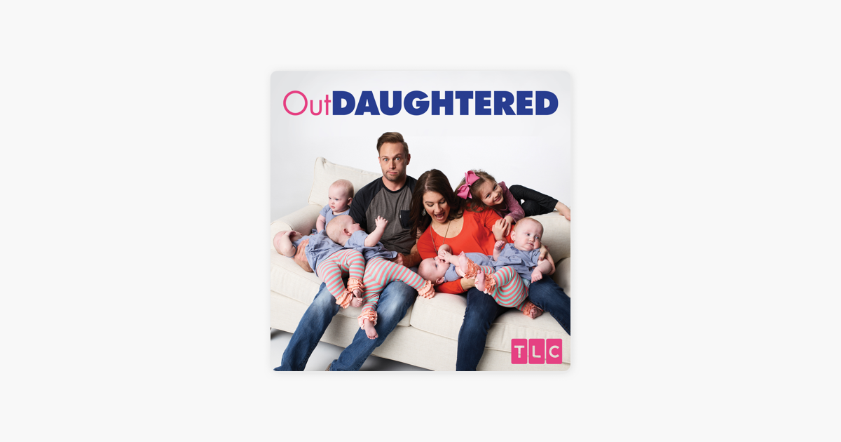 watch outdaughtered season 3 episode 8