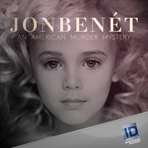 JonBenet: An American Murder Mystery, Season 1