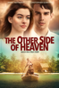 Mitch Davis - The Other Side of Heaven  artwork