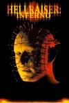 Hellraiser V: Inferno wiki, synopsis