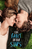 Josh Boone - The Fault In Our Stars  artwork