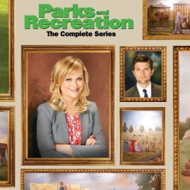parks and recreation season 5 episode 2 online free