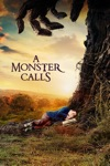 A Monster Calls wiki, synopsis