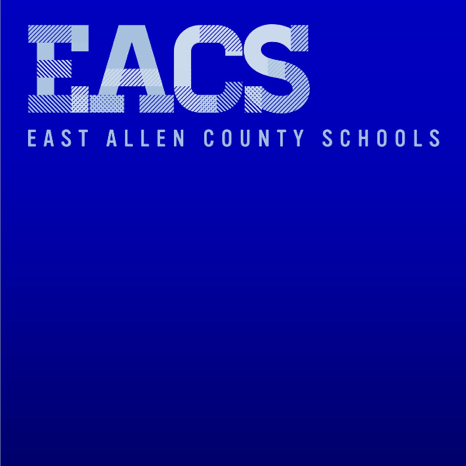EACS PreCalculus - Free Course by East Allen County s on iTunes U on
