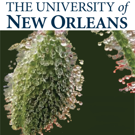 Organic Chemistry 1 - Free Course by University of New Orleans on iTunes U