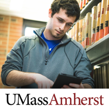 Managing Student Work with iPads - Free Course by University of  Massachusetts Amherst on iTunes U