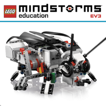 Make it smarter and faster lego mindstorms education ev3 design make it smarter and faster lego mindstorms education ev3 design engineering projects curriculum with ipad sciox Gallery