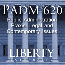 contemporary issues in public administration