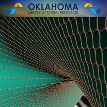 Trigonometry/Pre-Calculus - Free Course by Oklahoma State School