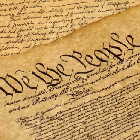 Foundations of American Government and History - Free Course by