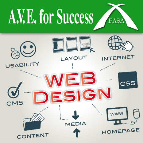 Foundations of Web Design - Free Course by Florida Association of