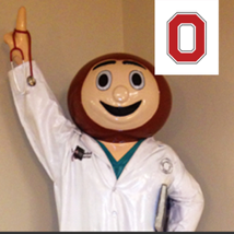 Pulmonary Medical School - Free Course by The Ohio State University