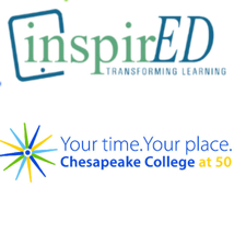 inspired student resource guide free course by chesapeake college rh itunes apple com College Savings paying for college student resource guide 2018