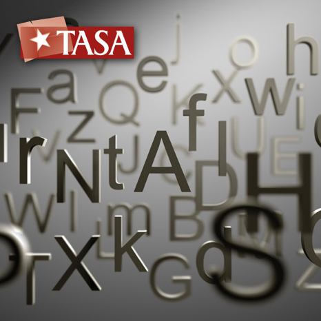 English ii curso gratuito de tasa texas association of school english ii curso gratuito de tasa texas association of school administrators no itunes u fandeluxe Image collections