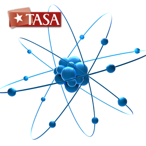 Integrated physics and chemistry kursus percuma oleh tasa texas integrated physics and chemistry kursus percuma oleh tasa texas association of school administrators di itunes u ccuart Images