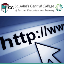 Introduction to the Internet  - Free Course by Cork