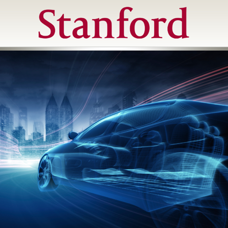 an introduction to auto competition and auto manufacturers Globalisation has resulted in a challenging automotive manufacturing environment that is changing at a rapid pace, resulting in growing competition between international and domestic car manufacturers, research and consultancy firm frost & sullivan industry analyst laura peinke tells engineering news.