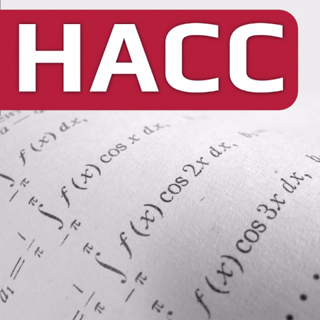 Differential Equations - Free Course by Harrisburg Area Community College  on iTunes U