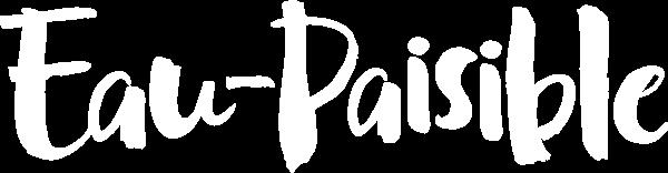 Eau-Paisible